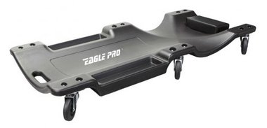 Eagle Pro Fitter's Bed