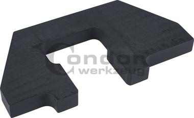 Camshaft Locking Tool, BMW M40/43