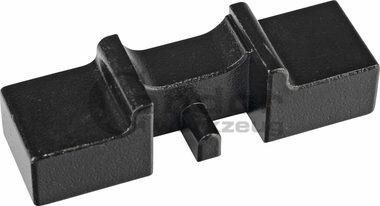 Balance Shaft Locking Tool, Audi/VW 1.6/2.0 TDI CR