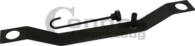 Camshaft Locking Tool, Audi V6 2.6/2.8