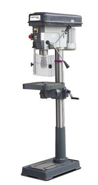 Column drilling machine diameter 32mm