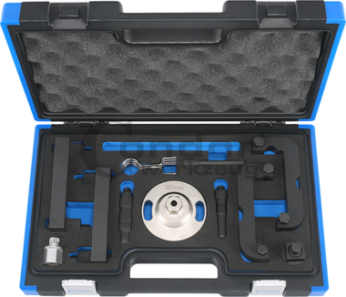 Timing Tool Set, Audi/VW FSI / TSI / TFSI / RS