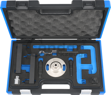 Timing Tool Set, Audi/VW FSI / RS