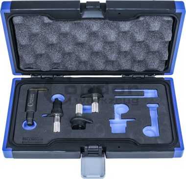 Timing Tool Set, Audi / VW 3-cylinder