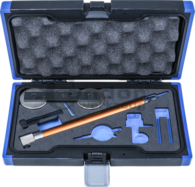 Timing Tool Set, Audi / VW 1.4 + 1.6 FSI / TSI / TFSI