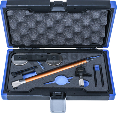 Timing Tool Set, Audi / VW 1.2 + 1.4 + 1.6 FSI / TSI / TFSI