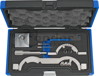 Timing Tool Set, Opel 1.0/1.2/1.4 L petrol