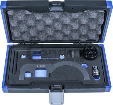 Timing Tool Set, BMW + Mini 1.6 / 2.0 / 3.0 diesel