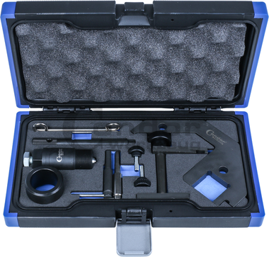 Timing Tool Set, BMW diesel M47 / M57