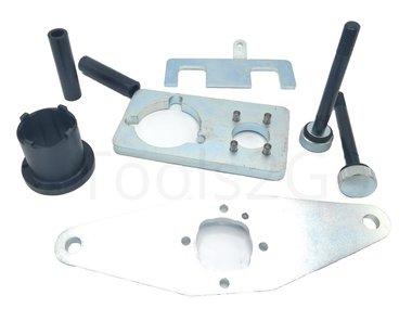 Timing Tool Kit - for JLR 2.0 Diesel AJ200