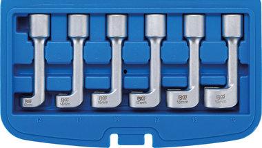 Special Socket Set 12.5 mm (1/2) Drive 12 - 19 mm
