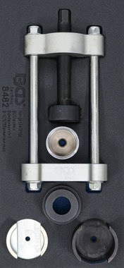 Ball Joint Tool for BMW 3-series