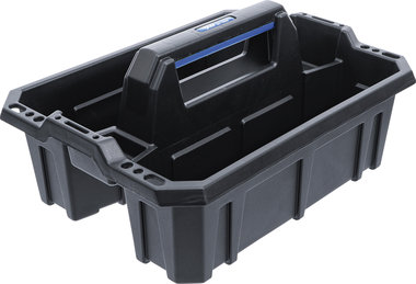 Tool Carrying Case Reinforced Plastic