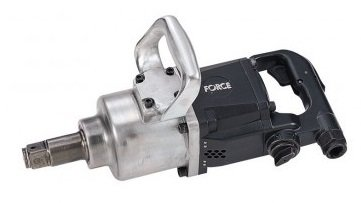 1 DR. Impact Wrench