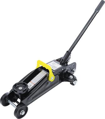 Floor Jack hydraulic 1 t