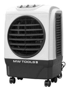 Cooling fan 2000m³/h