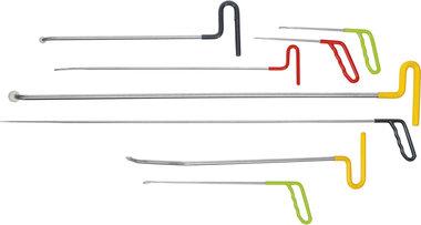 Dent Removal Tool 8 pcs