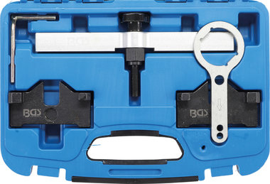 Engine Timing Tool Set for BMW N63