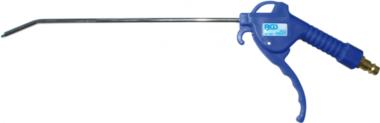 Air Blow Gun, 250 mm
