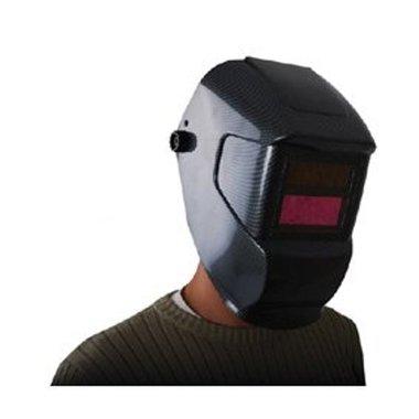 Welding Helmet automatic darkening