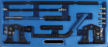 Valve Spring Compressor Assembly Set 13 pcs