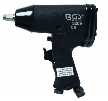 1/2 Air Impact Wrench from # 3223, loose, 366 NM