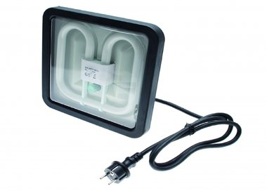 Energy Saving Work Light 38 W