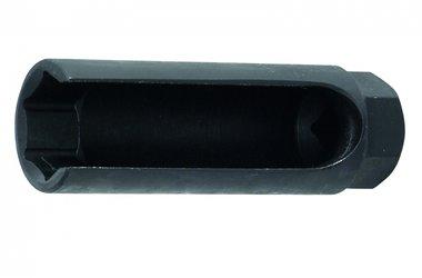 Oxygen Sensor Socket, 22 mm (7/8), 3/8