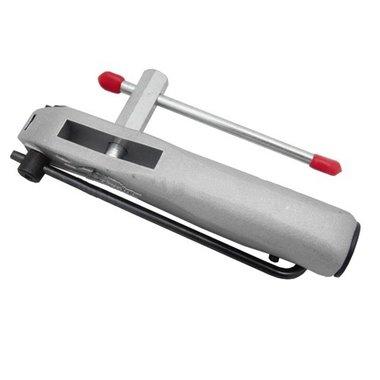 CV Dust Boot Clamp Installer & Cutter