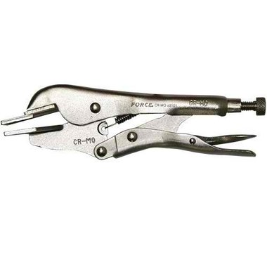 Sheet Metal Locking Pliers