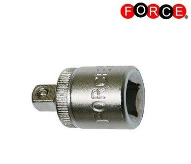 Socket Adaptor