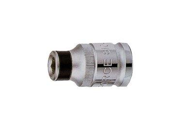3/8 Bit holder 10mm
