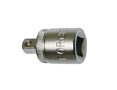 3/8 Adapters 46mml