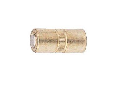 1/4 Magnetic socket pick-up 25mml