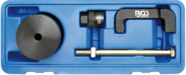Injector Puller for Mercedes CDI Engines