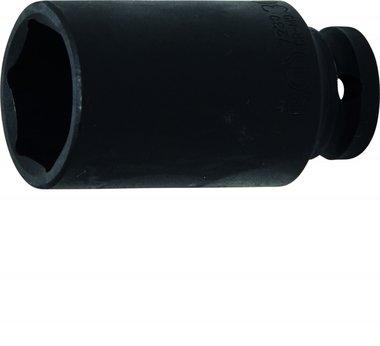 1/2 Deep Impact Socket, 30 mm