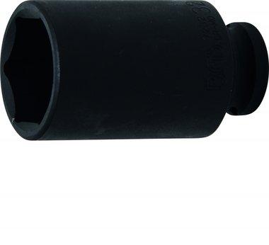 1/2 Deep Impact Socket, 32 mm
