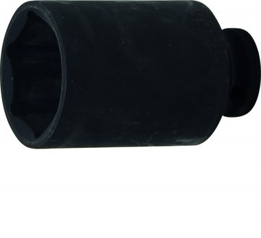 1/2 Deep Impact Socket, 36 mm