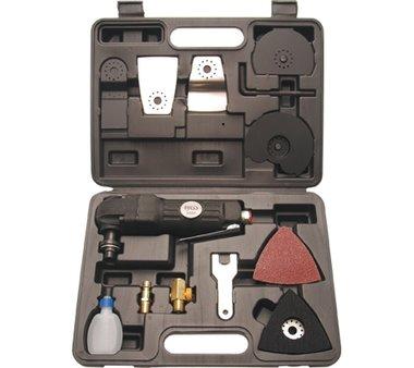 Air Multi-Functional Tool 3-IN-1