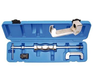 Diesel Injector Puller Tool 3 pcs