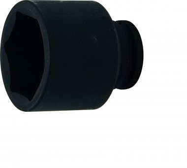 3/4 Deep Impact Socket, 60 mm
