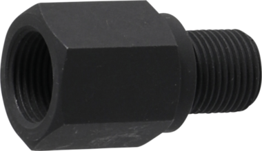 Thread Adaptor M20 x 1.5 for BGS-7772