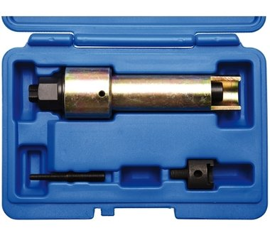 Release Shaft / Guide Rail Bolt Puller