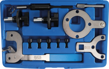Engine Timing Tool Set for Fiat / Ford / Opel / Suzuki 1.3L Diesel