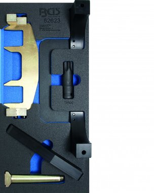 Engine Timing Tool Set | for Mercedes-Benz M271
