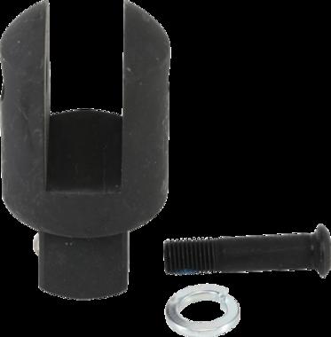 Repair Kit for flexible Handle BGS 376