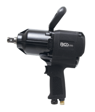 Air Impact Wrench | 20 mm (3/4) | 1600 Nm