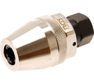 Stud Extractor | 6 - 12 mm
