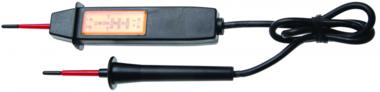 Universal Voltage Tester