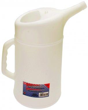Fluid FLask 5 liter